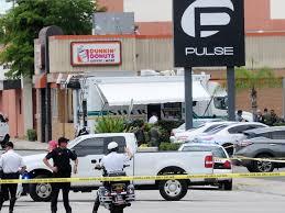 Orlando Shooting Omar Marteen | 3 Tips to Deal with Grief & Collective Trauma | Orlando Grief Counselor Expert Tips