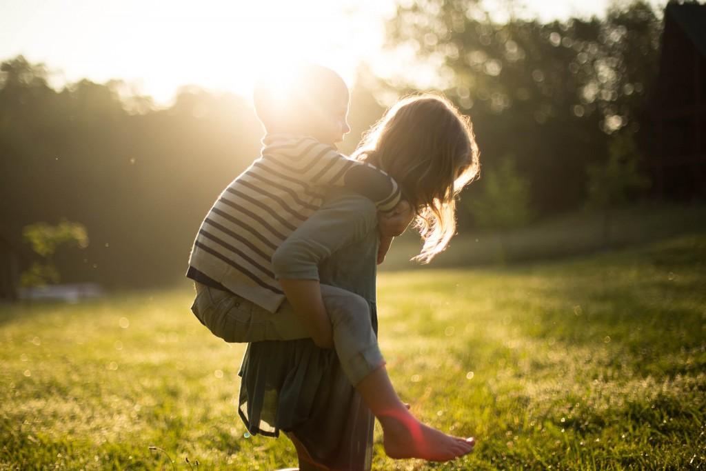 children-counseling-orlando-fl