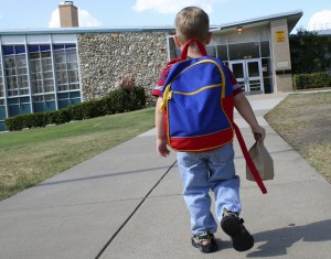 kid_with_bag