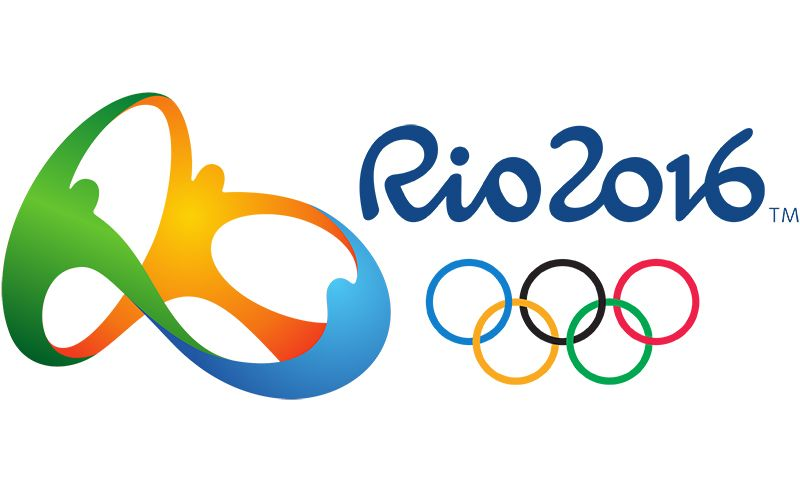 5 Character Lessons Kids and Teens Can Learn from the 2016 Rio Olympians