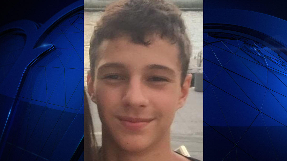 Winter Park Teen Death: 5 Ways to Help Teens Cope with Grief and Loss