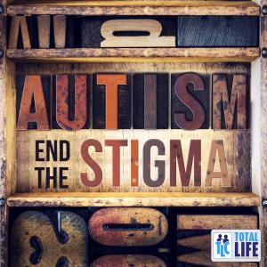 end-the-stigma8