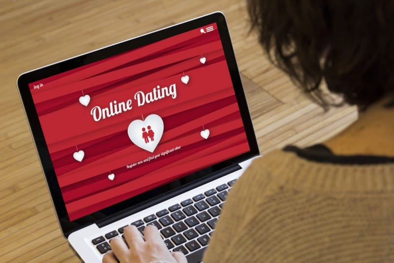 st. louis dating