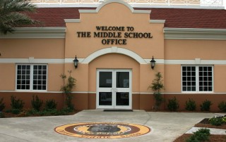 Villages Charter Middle School Shooting, averted Bullying Therapist, Orlando Counselor