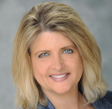 Jamie Barrett, MA, LMHC, RPT-S Clermont Teen Counseling | Adolescent Therapy Services Groveland Minneola FL
