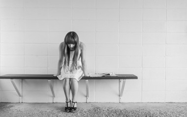 4 Tips for PTSD Post Traumatic Stress Disorder Symptoms