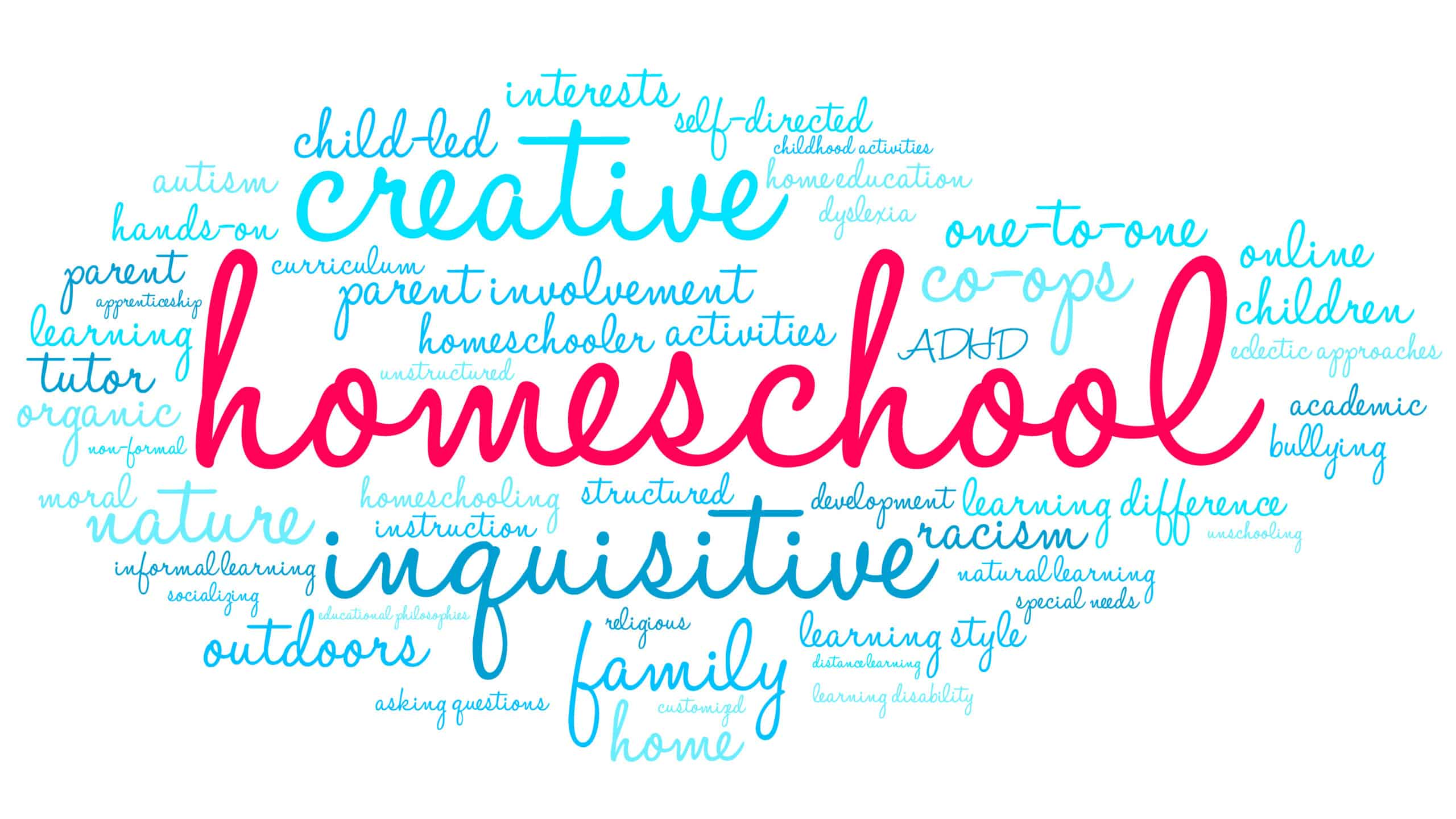 Adhd And Asd Homeschooling Tips During Coronavirus How To Guide Learning At Home